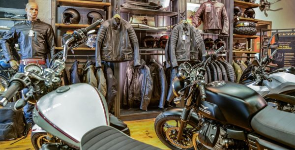 de motorzaak amsterdam officiele moto guzzi dealer (1)